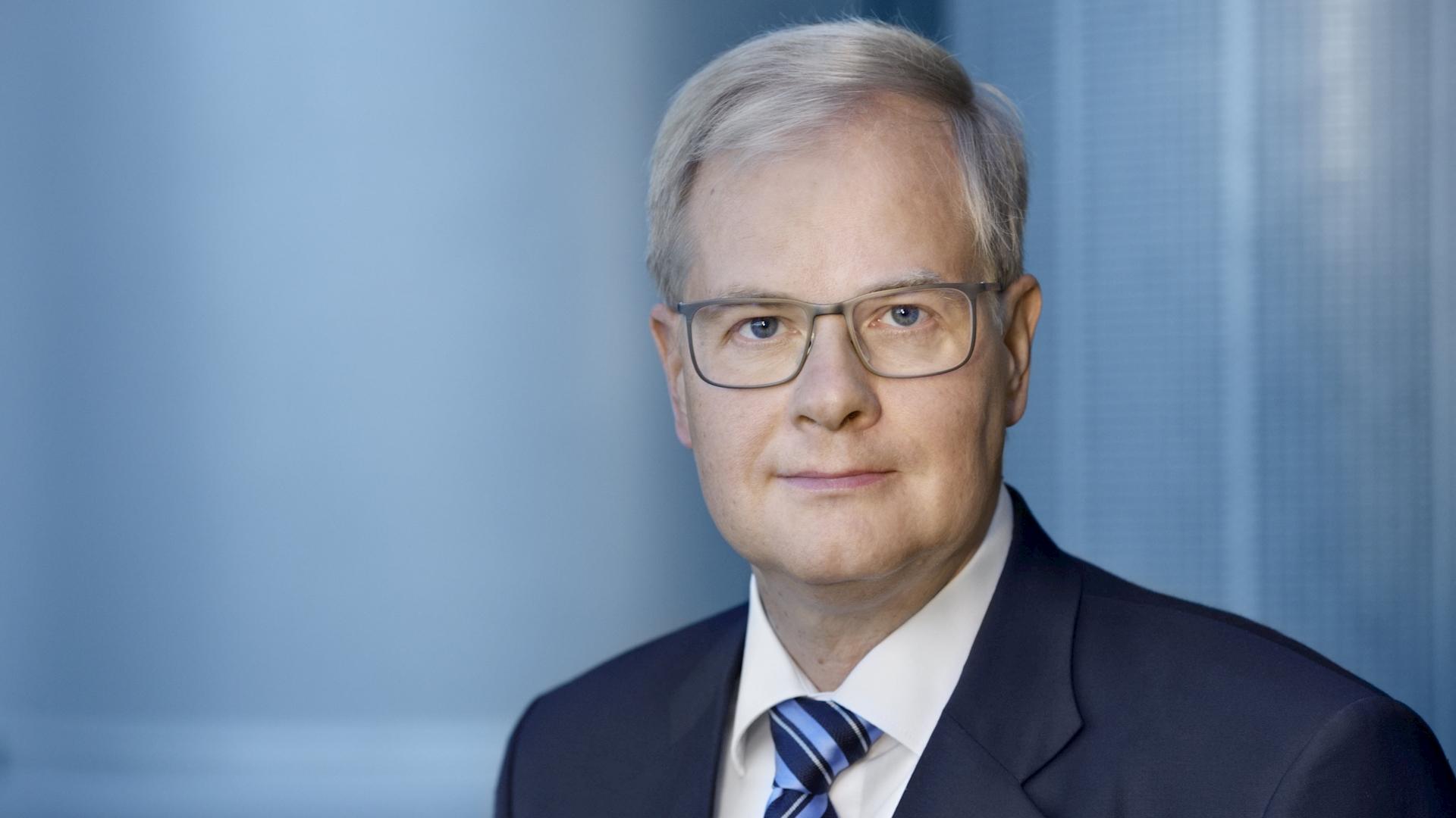 Abb Lappeenranta