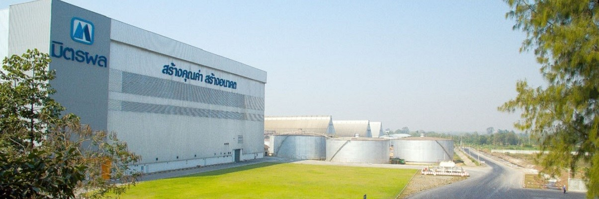 ABB to ensure reliability for world's third largest sugar producer