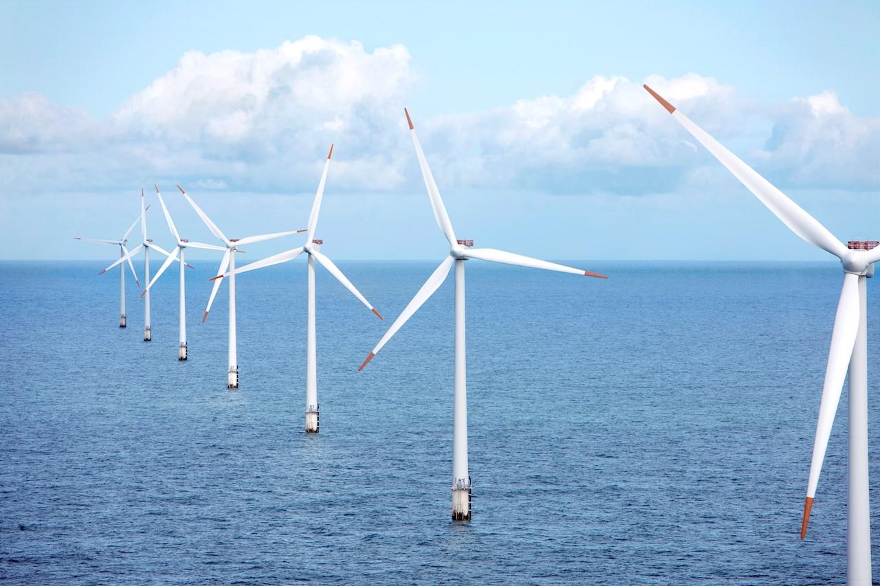 Storskala havvind i Norge kan gi store utslippskutt både lokalt og globalt samt tilrettelegge for omfattende eksport av teknologi fra Norge