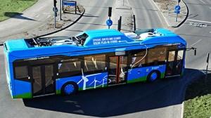 Volvo Bus P Application Form on school bus, nabi bus, man bus, custom classic bus, honda bus, iveco bus, lion bus, scania bus, toyota bus, kia bus, future bus, hino bus, volkswagen bus, benz bus, chevrolet bus, dodge bus, mini bus, isuzu bus, sr travels bangladesh bus, force motors bus,