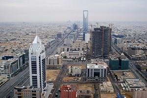 Riyadh ©share alike