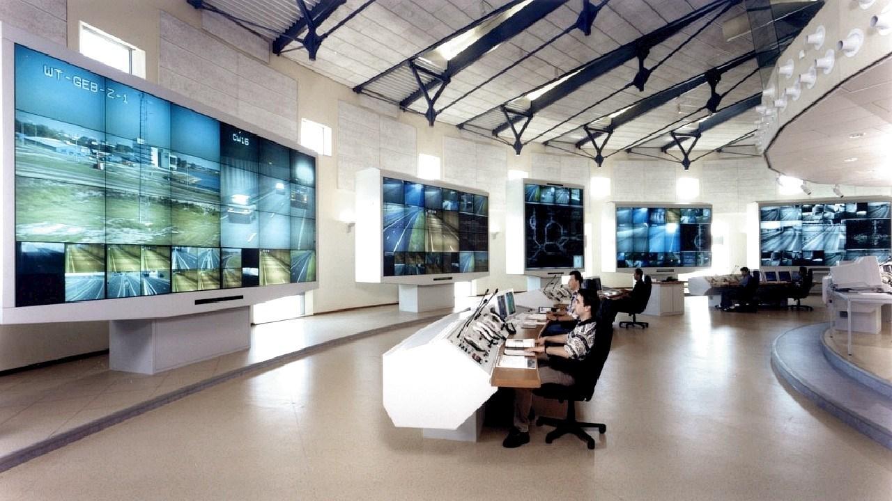 ABB augments Asset Performance Management solution with prognostic capabilities
