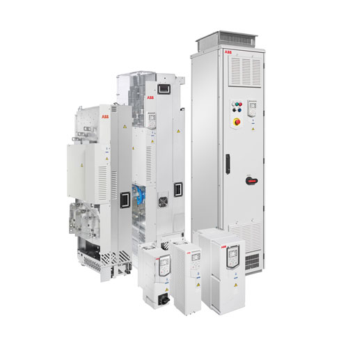 ABB ACH580 ultra-low harmonics drives. Comfort requires efficient systems controlling heating, ventilation, air conditioning and cooling (HVAC/R) to ensure the air we breathe is pure and the temperature is comfortable.