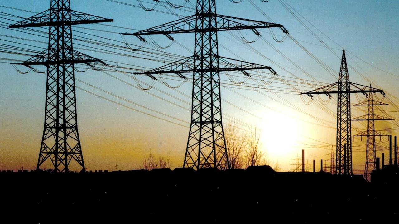 ABB gewinnt 30 Millionen Dollar-Auftrag für Netzausrüstung zur Stärkung der Integration erneuerbarer Energien