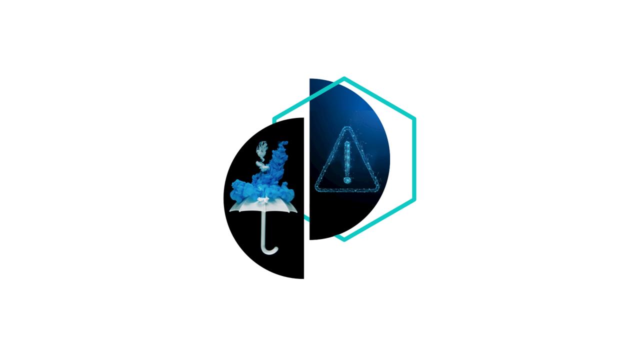 ABBは、AIでエネルギー管理に革命をもたらします