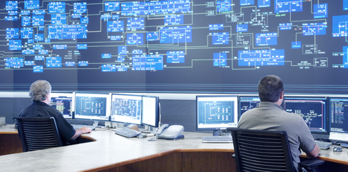 Image result for Advanced Distributed Management System (ADMS) Market