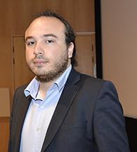 Osman Köşker vouches for ABB's Value Provider Program.