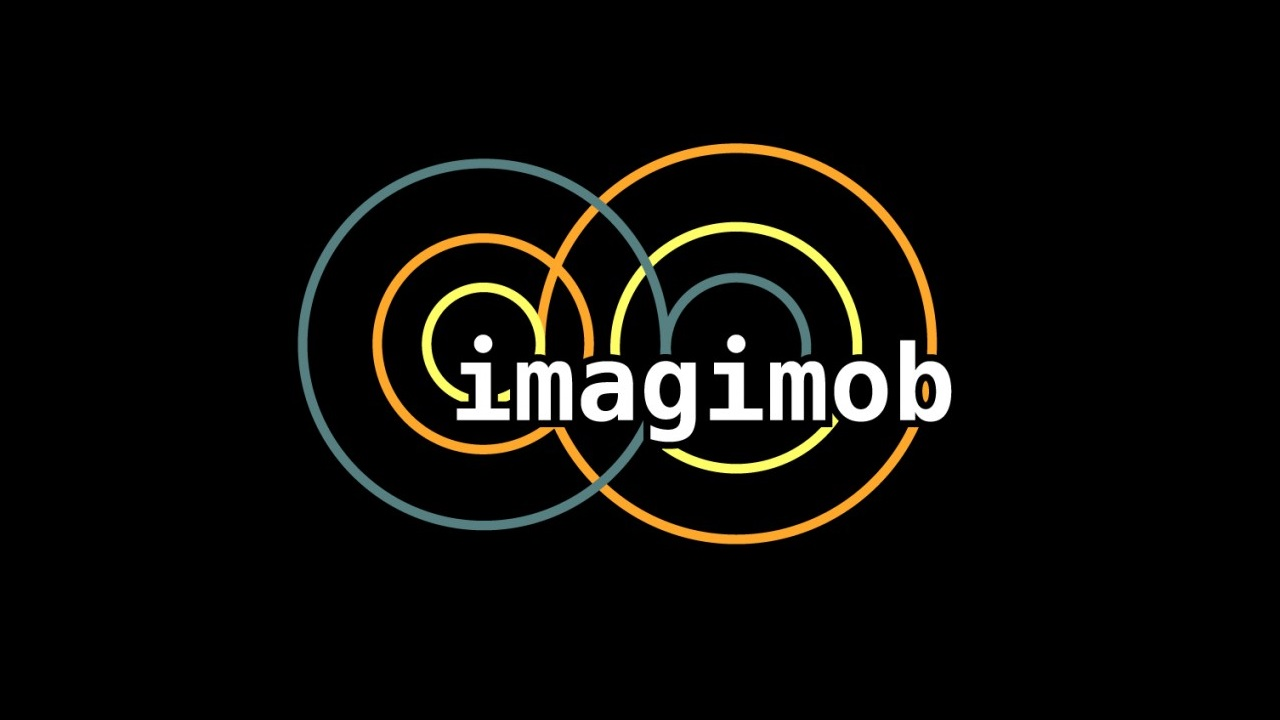 04 Imagimob is a specialist in artificial intelligence products for movement analytics of things and people. One such product is SensorBeat, which takes sensor data or any signal as input and translates this into actionable insights in real time. SensorBeat is a unique solution in which the AI runs on small devices. The edge approach differs from solutions where all sensor data is streamed from the device to the cloud, where all the intelligence is located.