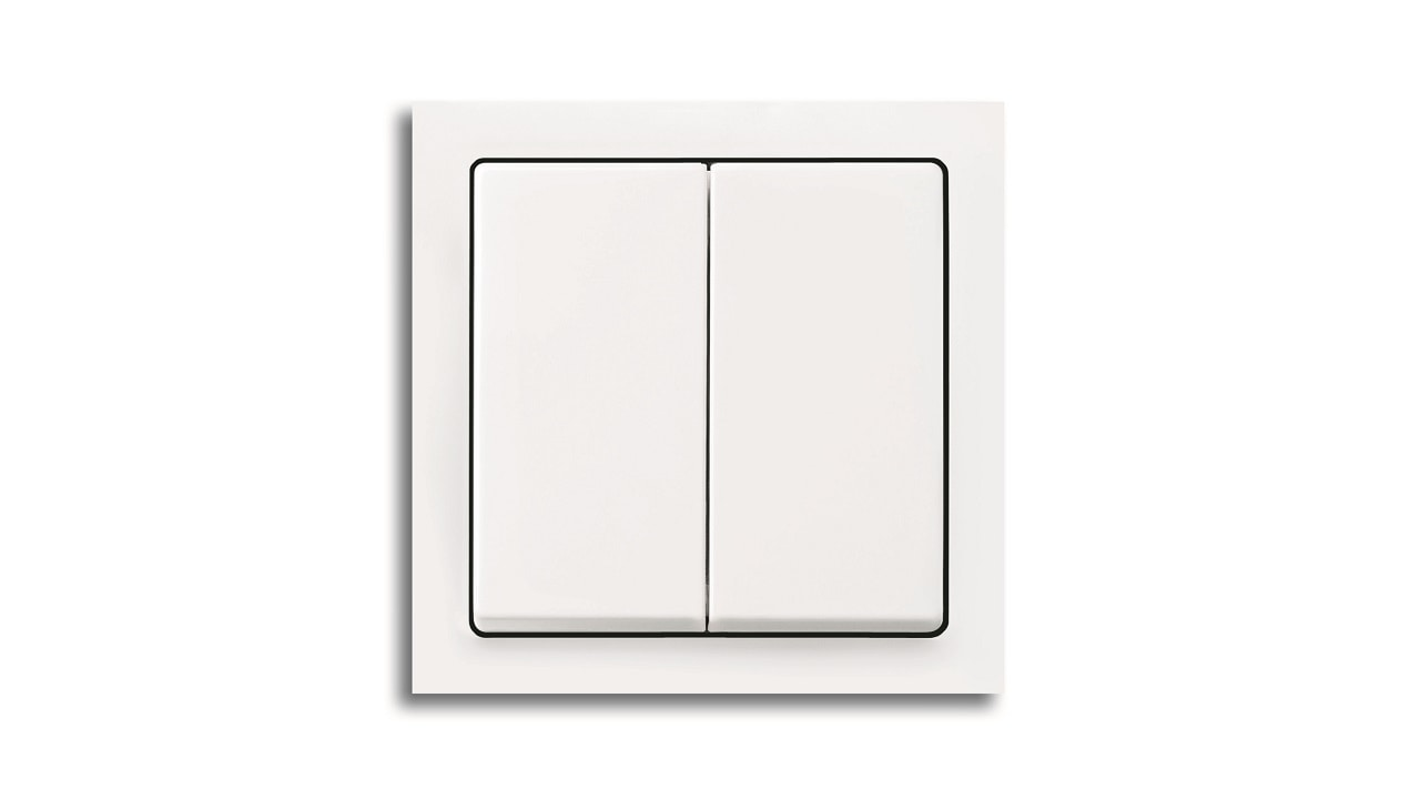 Stupendous Abbs Smarter Switch Ranges To Support Philips Hue Smart Lighting System Wiring 101 Ferenstreekradiomeanderfmnl