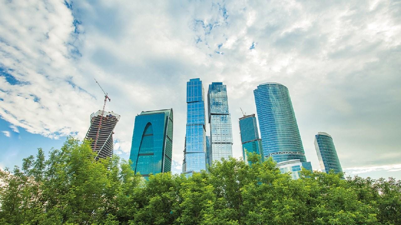 ABB expands eco-efficient medium-voltage portfolio