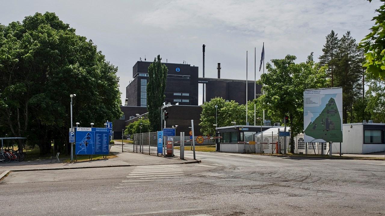 ABB pertvarkė energijos tiekimo sistemą Suomijos cukraus fabrike