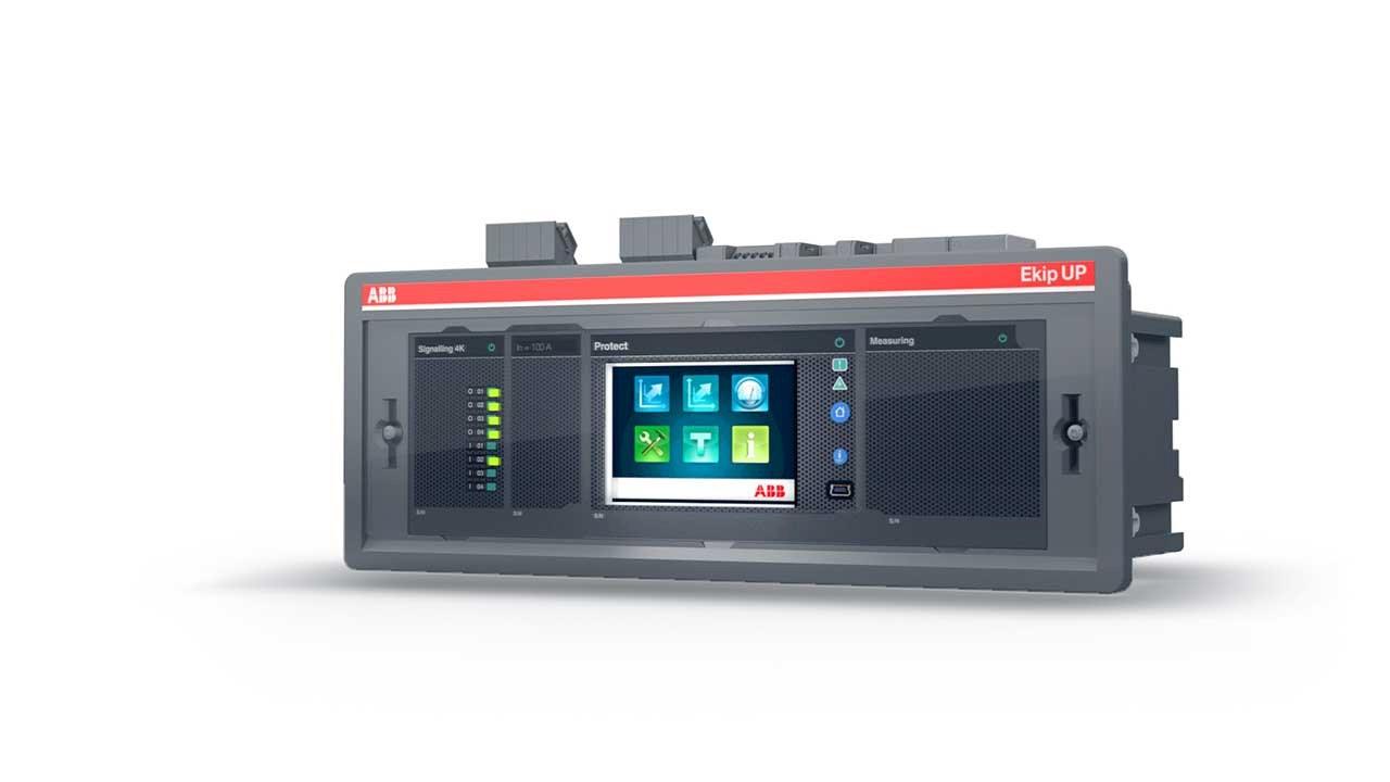 Gör din befintliga utrustning smartare och få tillgång till information som säkrar driften