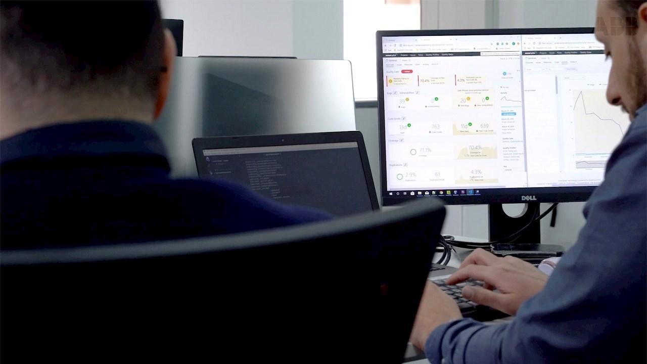 Пилотный проект компаний ABB и Evolvere способствует развитию блокчейн-технологий в сфере жилой недвижимости
