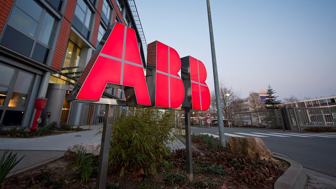 ABB Deutschland: Digitalisierung liefert neue Impulse