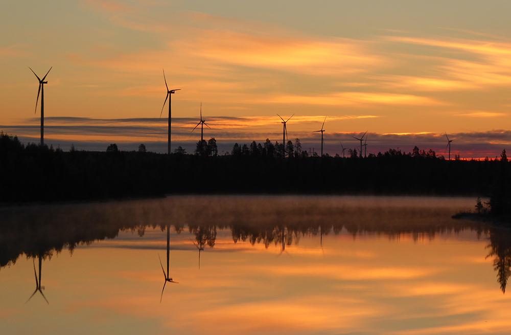 Kuva © Loiste Energia Oy