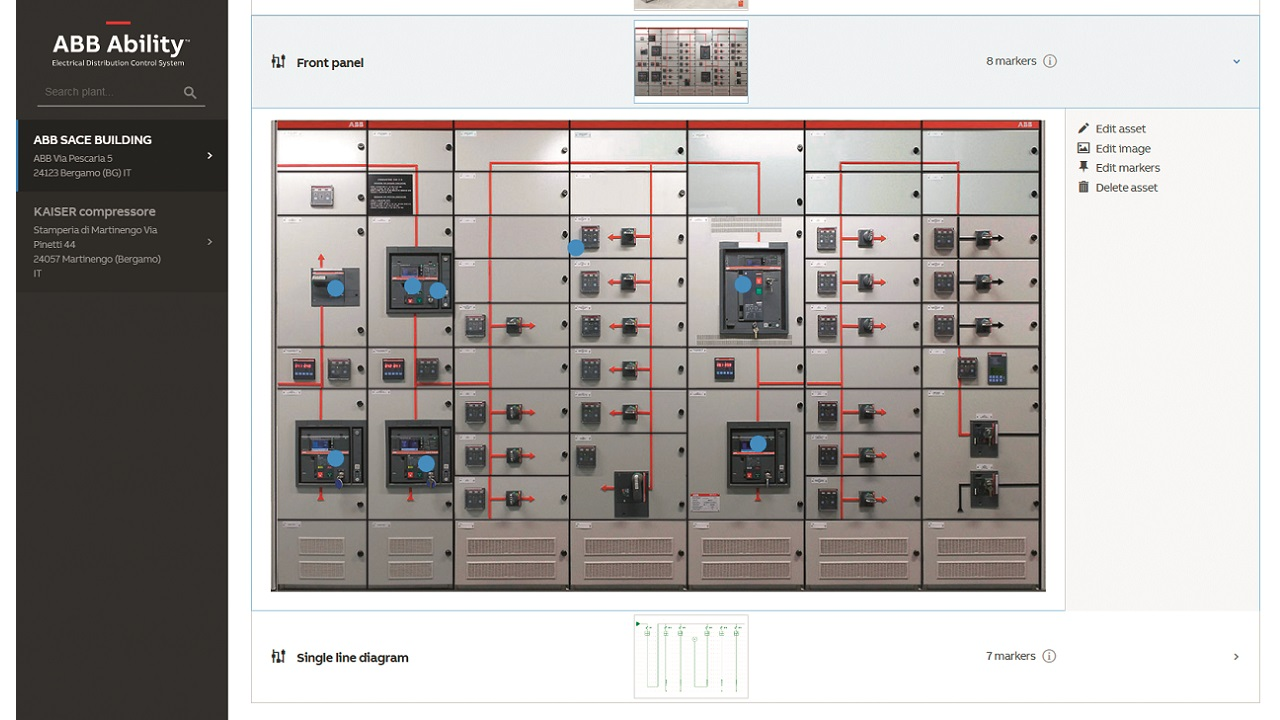 05 ABB Ability Electrical Distribution Control System platform view 1.