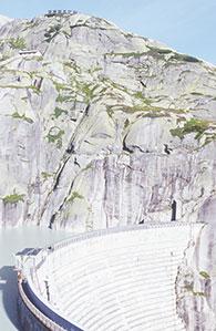 Zbiornik górny