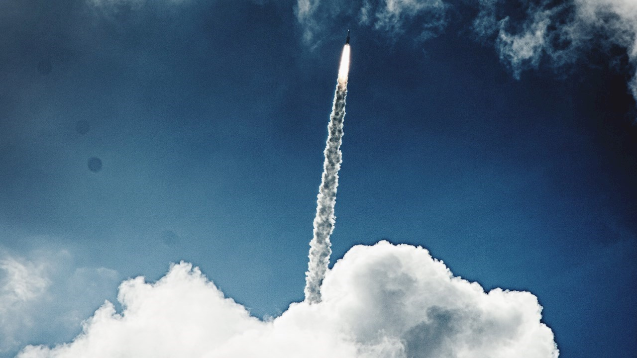 ABB alimente les progrès du centre spatial international