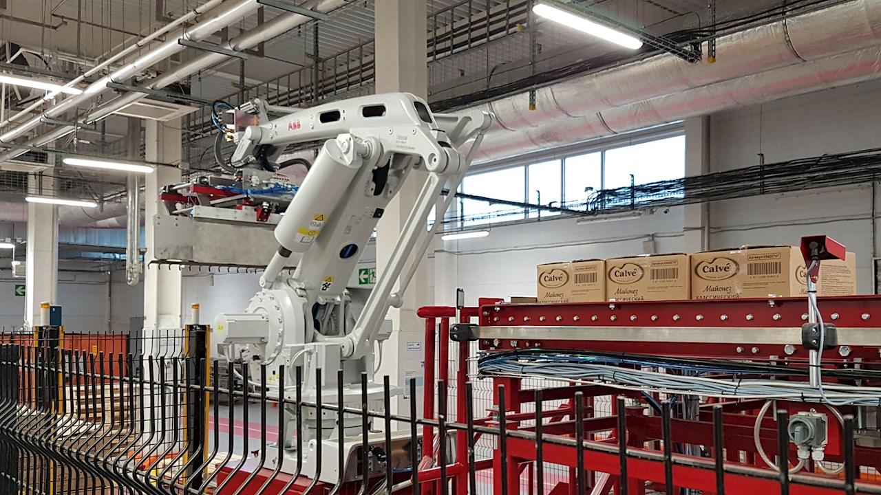 Заводы работа на конвейерах москва крым транспортер