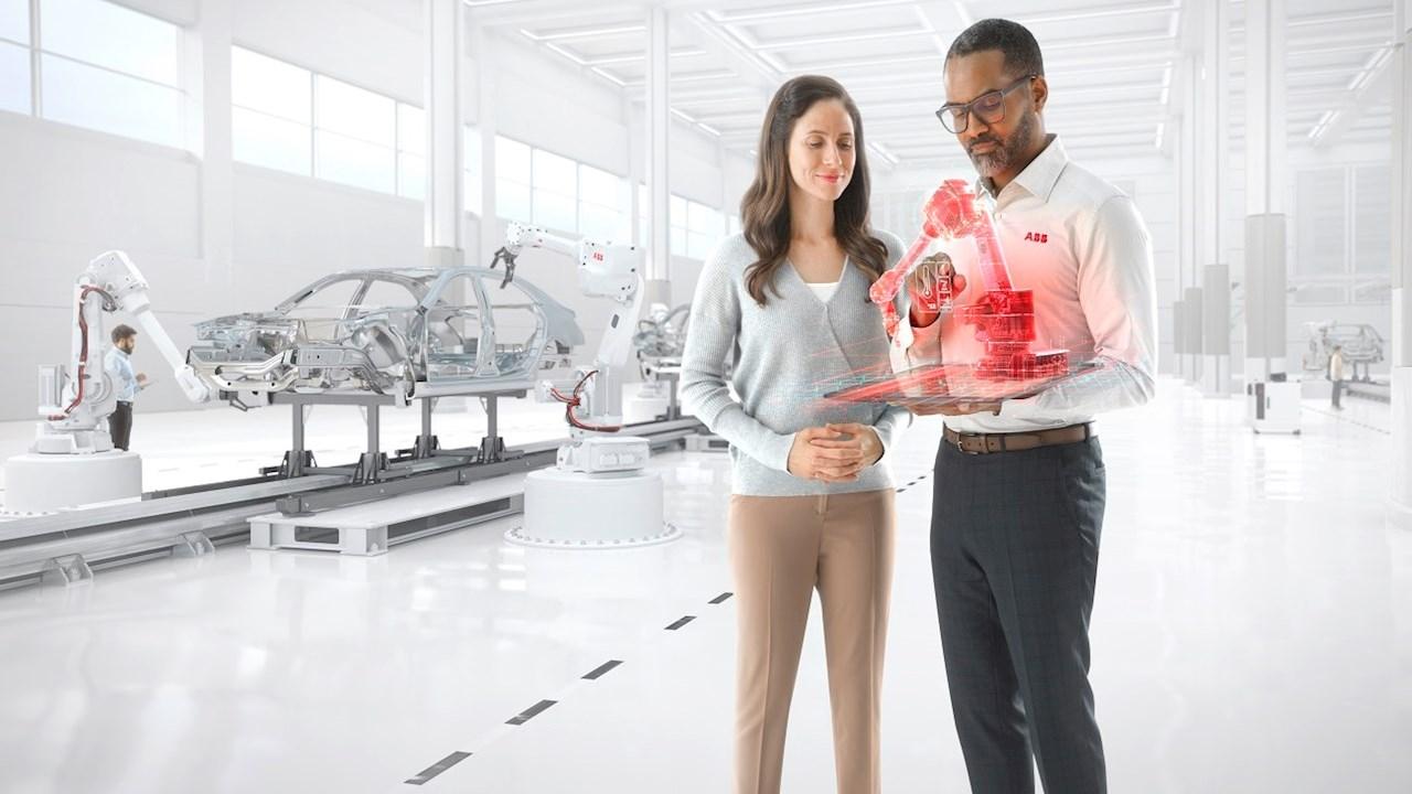 Budućnost industrije: digitalna transformacija