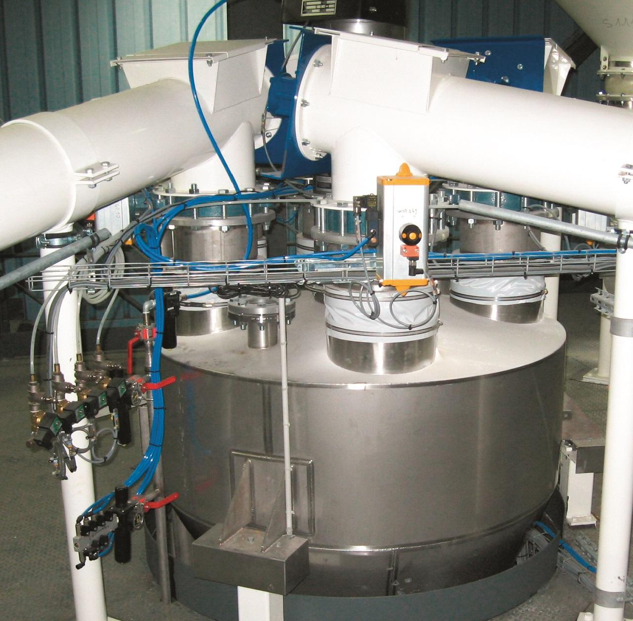 04 A typical batch reactor.