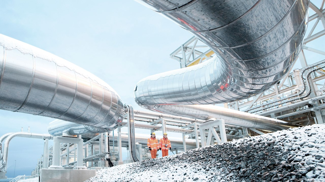 ABB and IBM to bolster cybersecurity for industrial operations
