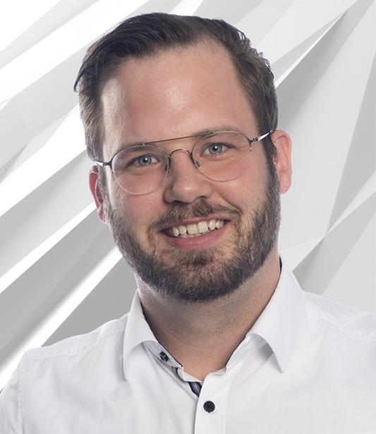 Michael Klipphahn