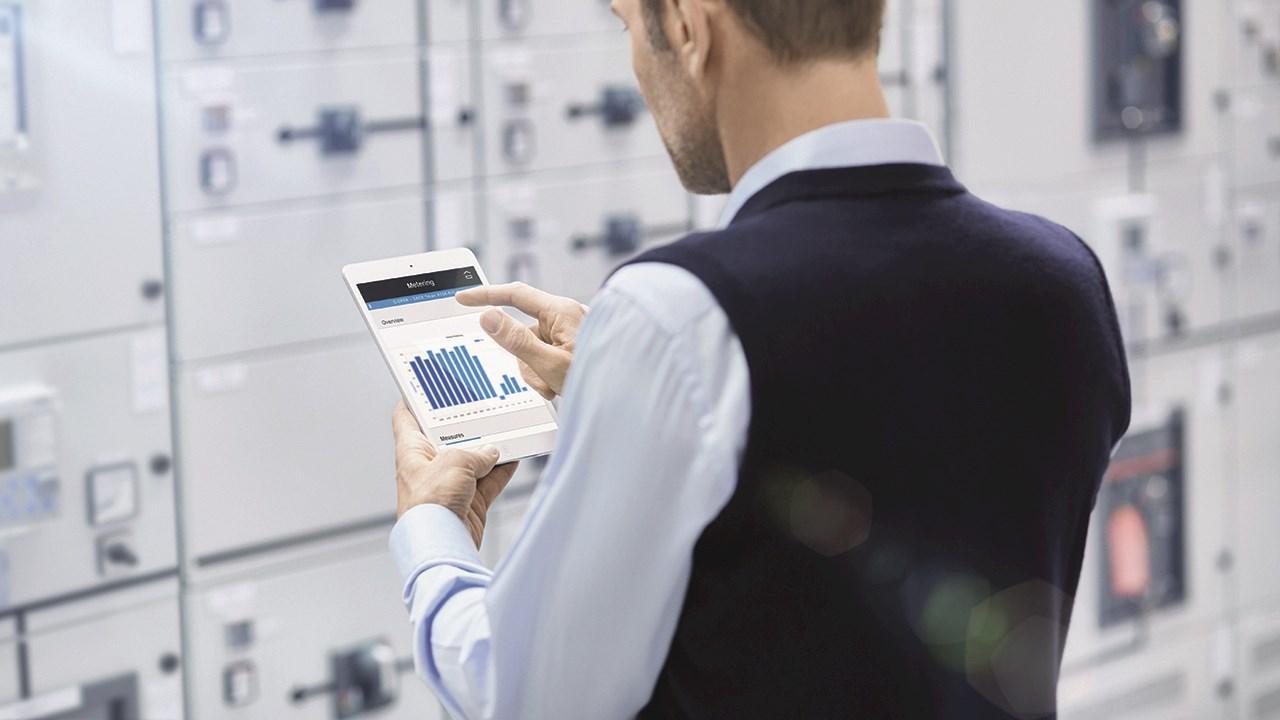 Avere la gestione dell'energia sotto controllo: per ogni azienda una chiave per la competitività