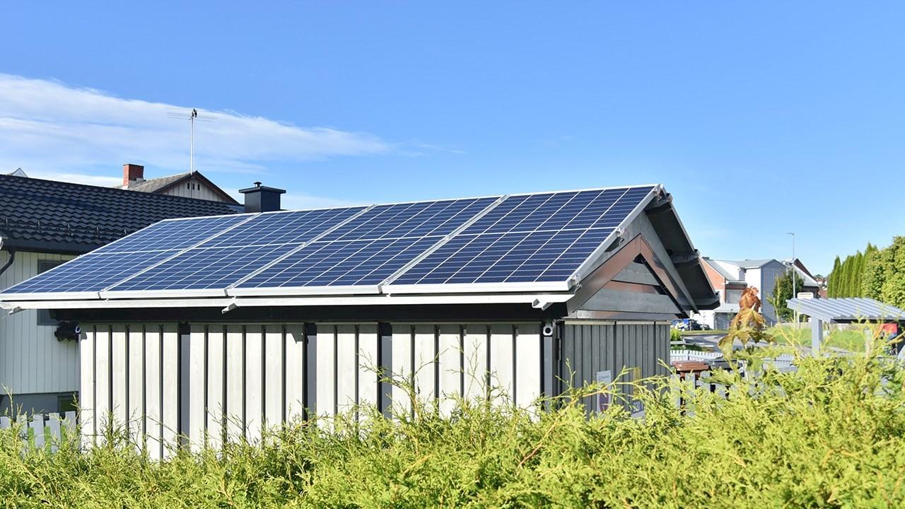 Новейшие компактные трансформаторные подстанции ABB сиспользованием цифровых решений устанавливают новый стандарт надежности энергоснабжения