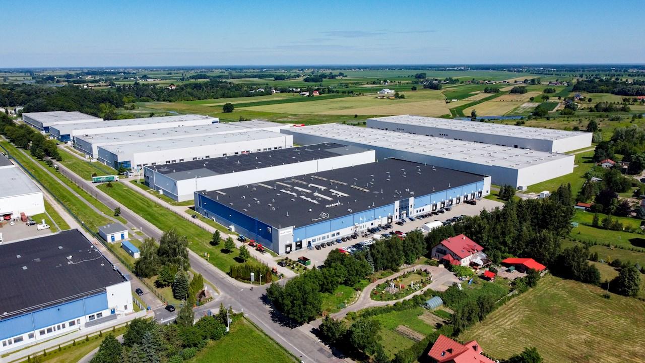 С решением FlexArc от ABB производитель автозапчастей увеличивает эффективность и гибкость производства