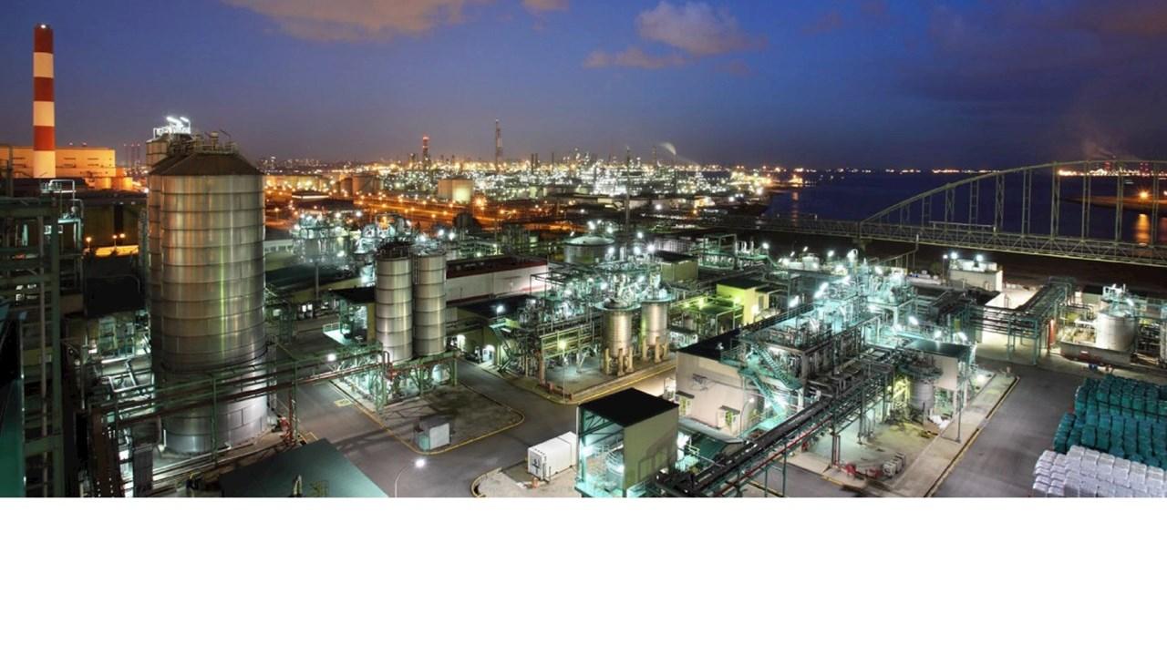 ABB service agreement based on Smart Sensors helps avoid motor failures at major chemical plant