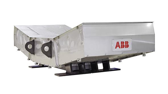 ABB:n patentoitu sähkömagneettinen ArcSave®-teknologia liitettynä valokaariuuniin (EAF) mahdollistaa 4-6 US dollarin säästöt tonnia kohden.