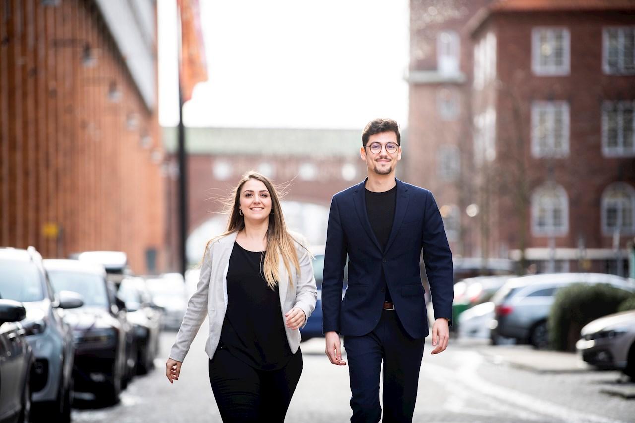 Dating Sverige Porr Och Sexdating App Kyrkbyn