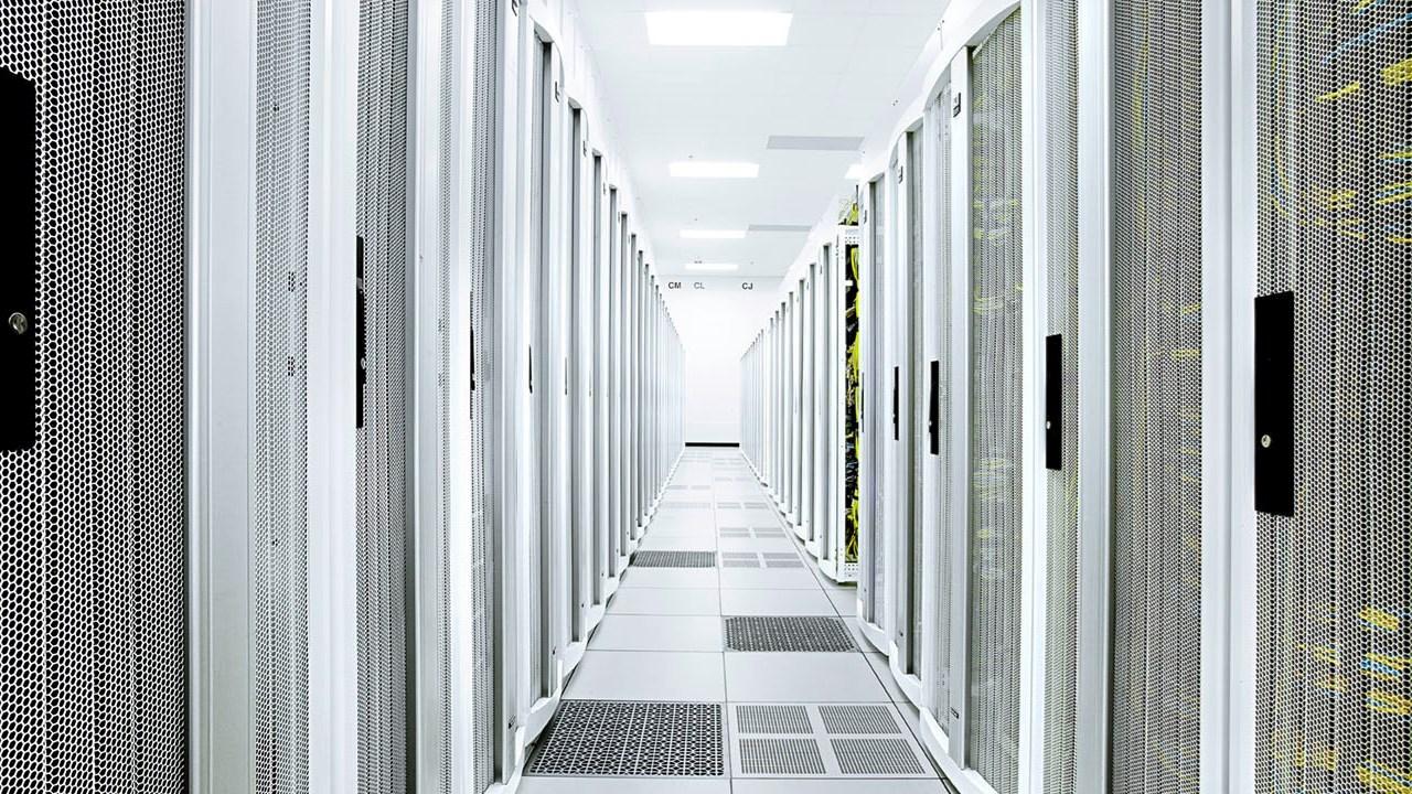 ABB propose une solution d'automatisation «convergée» pour optimiser la gestion des DataCenters