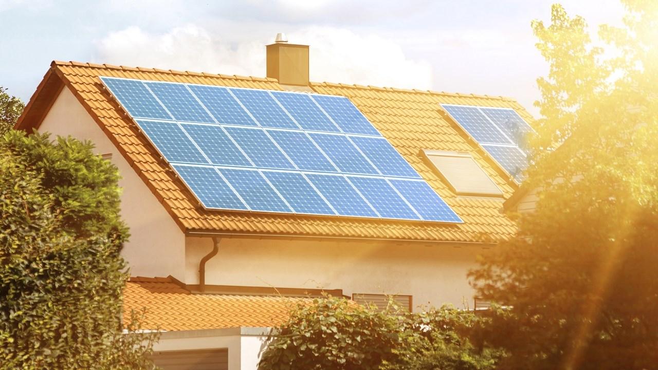 Ormera und ABB machen die Stromabrechnung einfach und smart
