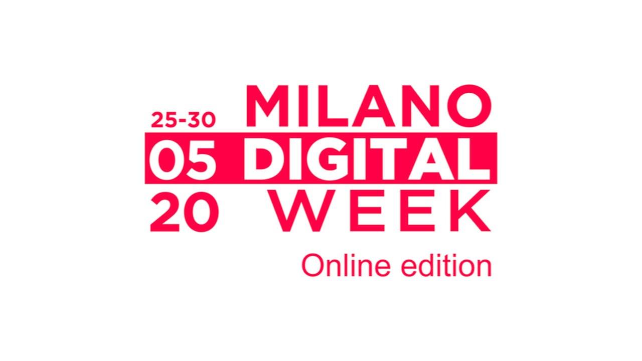 ABB partner della terza edizione della Milano Digital Week