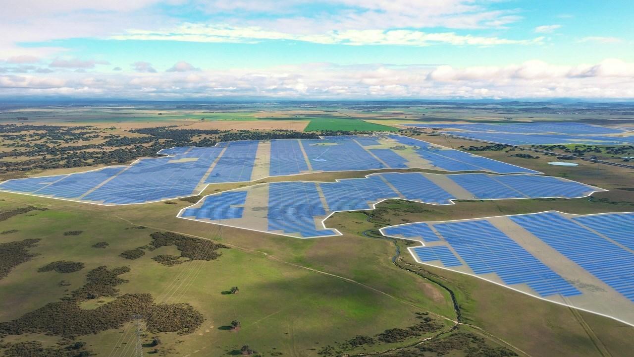 ABB rompe barreras en la inversión en energía solar en España