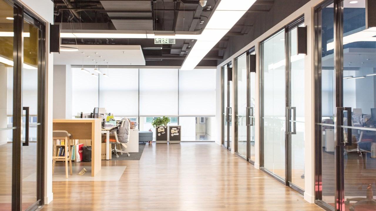 ABB's new Stanilite® Economy range raises the bar on value