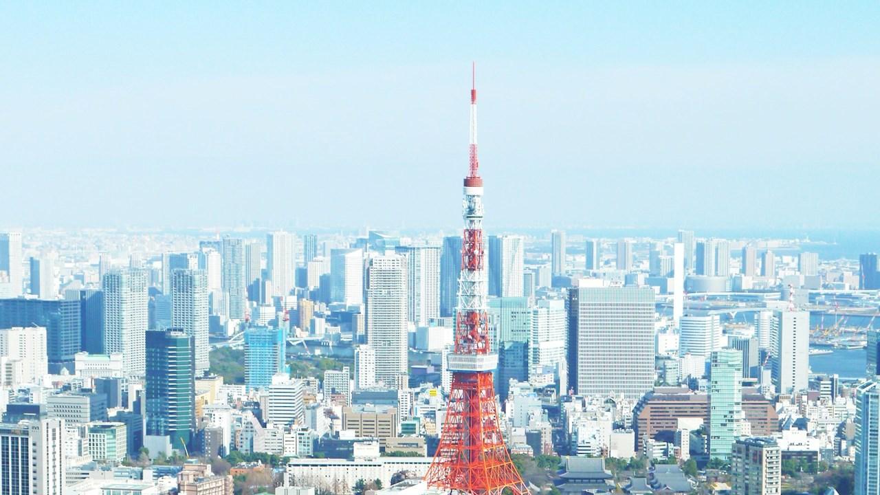 ABBのTerra 184充電器が日本のEV充電インフラの最新化をサポート