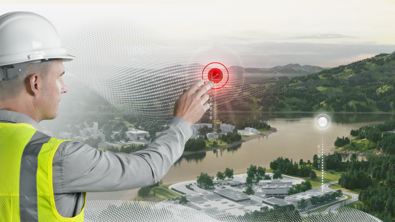 ABB reveals how digital switchgear can lead to major cost savings