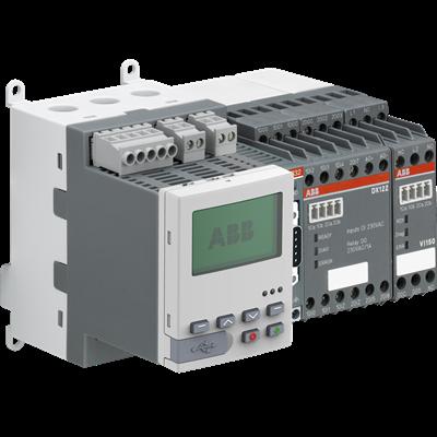Universal motor controller - UMC100.3