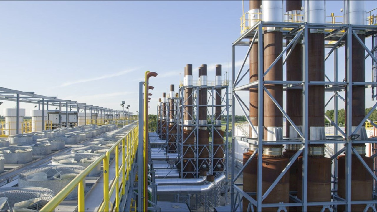 ABB fecha parceria com APS para distribuição de produtos da família Unitrol 1000