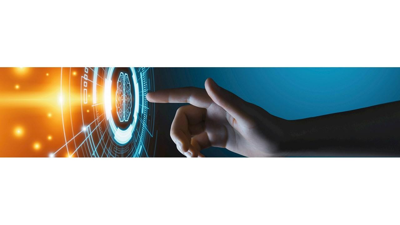 ABB's Industrial AI Accelerator