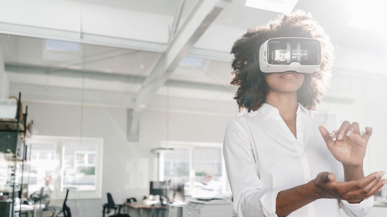 ABB riconosciuta come una società innovativa leader a livello globale