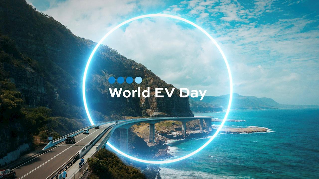 ABB y Green.TV impulsarán la adopción de la movilidad eléctrica con el Día Mundial del Vehículo Eléctrico 2021