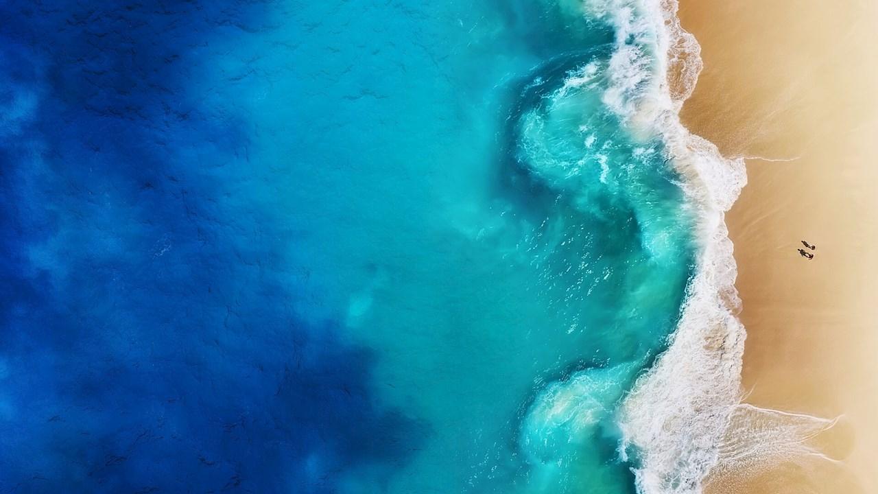 Tecnologia ABB fornecerá energia ao maior projeto mundial de dessalinização de água do mar
