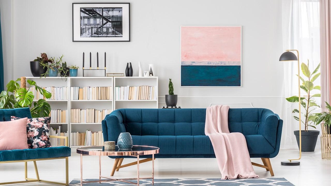 Sky Niessen conecta los hogares con la naturaleza