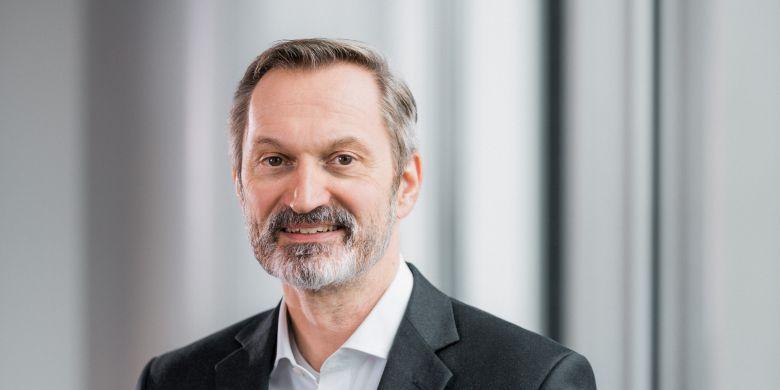 Markus Ochsner (Bild: ABB)