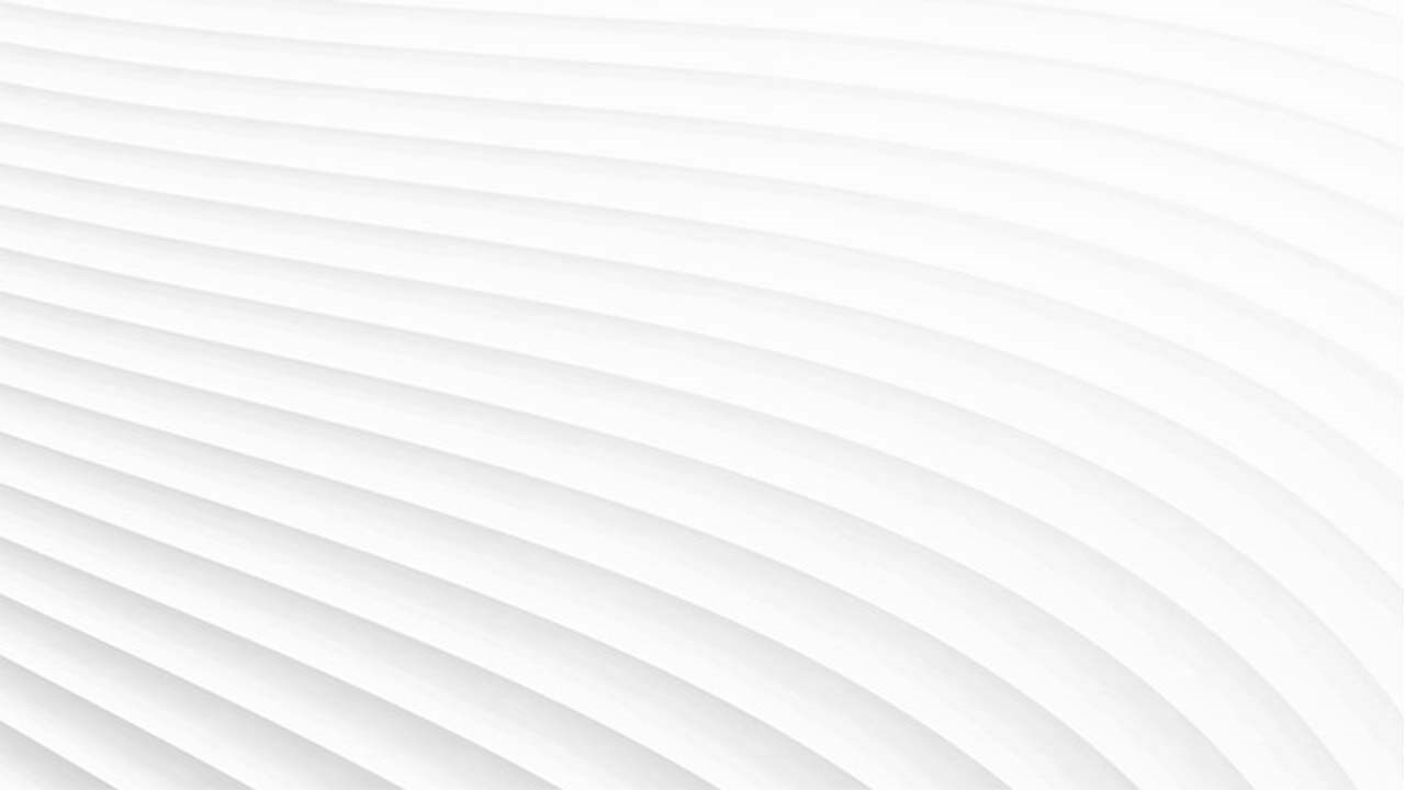 ABB publie un rapport d'activités à la suite d'une performance meilleure que prévu au premier trimestre