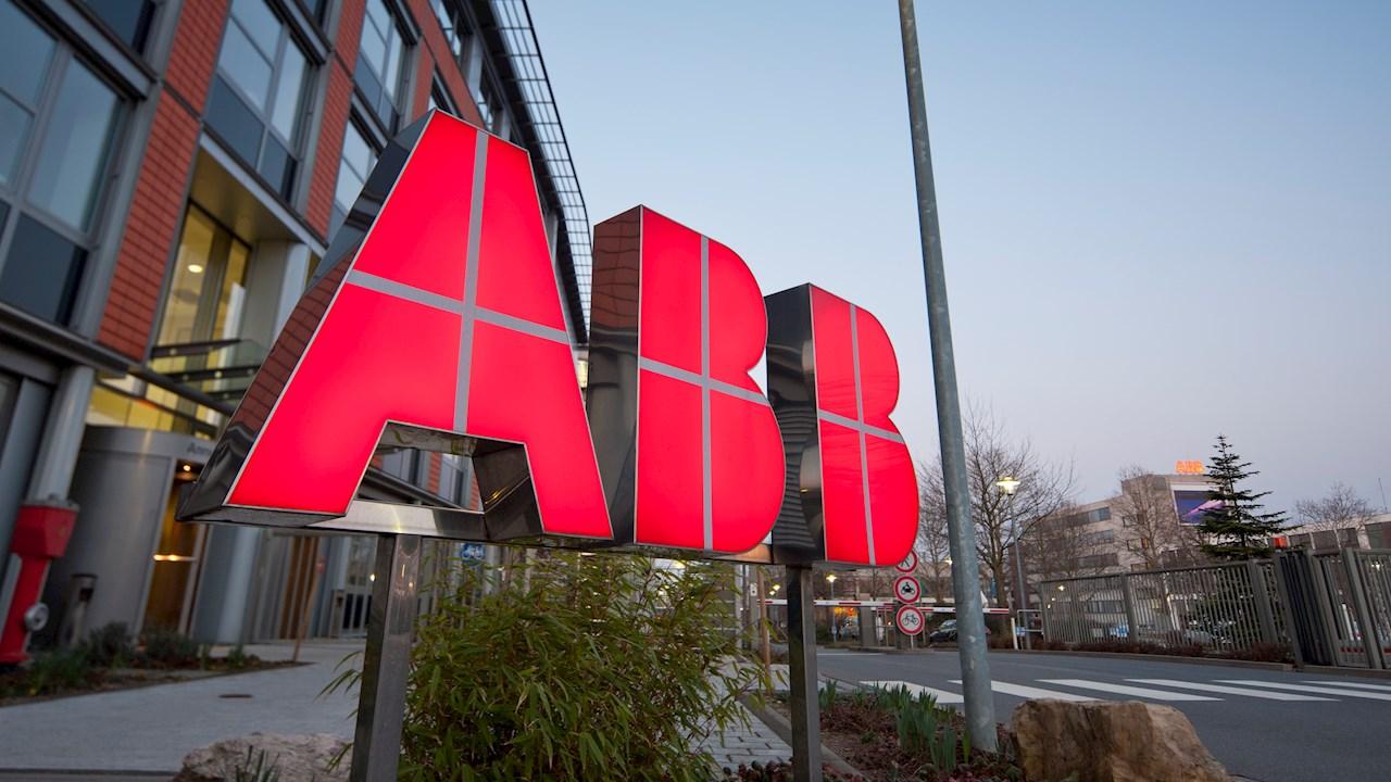 ABB Deutschland: Solide Bilanz trotz eingebremster Konjunktur